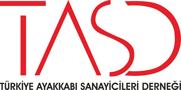 Türkiye Ayakkabı Sanayicileri Derneği